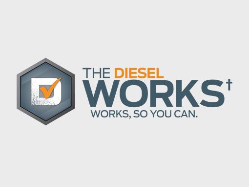 The Diesel Works